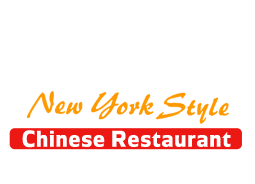 China 1 Chinese Restaurant, Largo, FL 33774